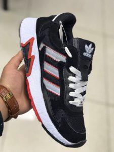 کفش اسپرت کانادا